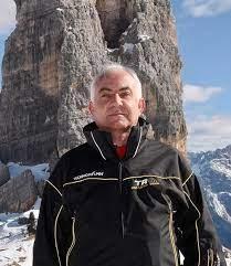 Marco Zardini, Cortina Skiworld: non possiamo permetterci un altro anno chiusi d'inverno