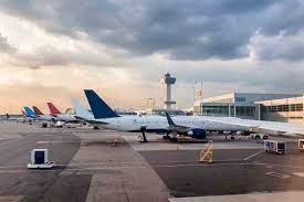 British Airways, Doyle: «Riapertura Usa snodo cruciale per la ripresa dell'industria dei viaggi»