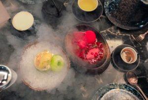 Countdown per il Dubai Food Festival, in scena dal 25 febbraio al 13 marzo