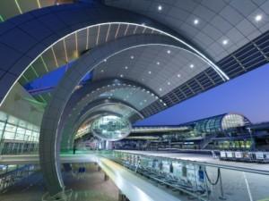 Dubai Airport: traffico a -70% nel 2020, ma oggi la ripresa è sensibile