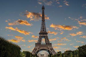 La Torre Eiffel riapre ufficialmente il 16 luglio. Biglietti online dal 1° giugno