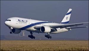 Accordo nei cieli tra Israele e Marocco: presto nuovi voli diretti