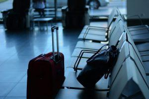 Confturismo: crolla la propensione a viaggiare degli italiani