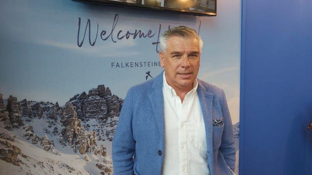 Falkensteiner festeggia un'estate da record e continua a investire sull'Italia