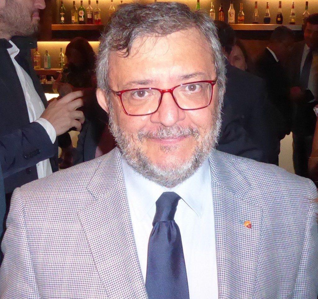 Mazzi: «Roma Travel Show è l'occasione per riavvicinare il pubblico alle adv»