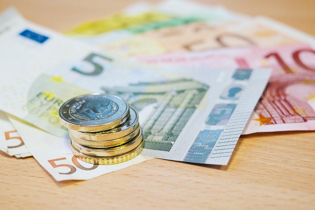 Il decreto liquidità: tutti i vantaggi per gli hotel (e le aziende del turismo)