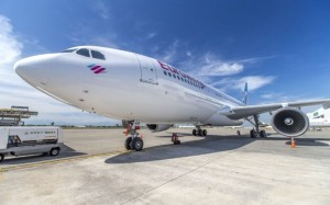 Eurowings Discover decolla a giugno con quattro Airbus 330