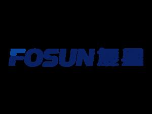 Fosun (proprietario di Club Med e Thomas Cook) registra 308 milioni di dollari di perdite