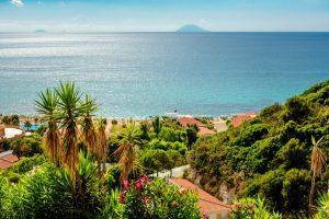 Nicolaus: debutto in Calabria della linea Prime alle Conchiglie Resort & Spa di Capo Vaticano