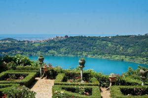 L'Italia di Felix Tours si presenta al Tod Virtual: focus su Roma e dintorni