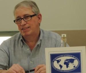 Aiav scrive al Ministro: questione voucher e allargamento del Bonus Cultura