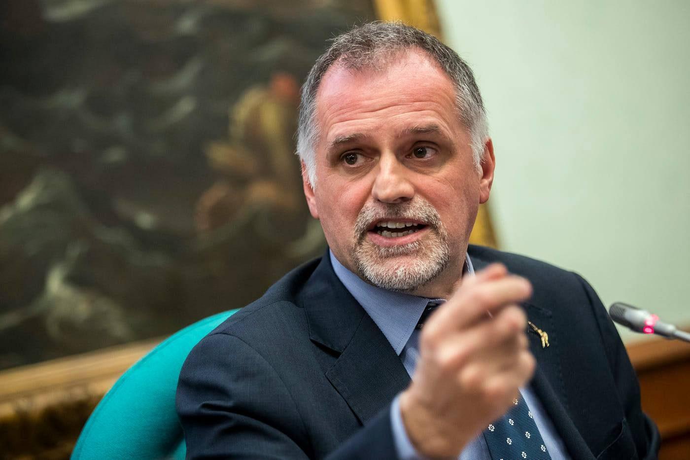 Garavaglia: «Ci sono 230 milioni di euro per agenzie e tour operator»