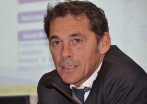 I4T: accordo con Adava e Allianz per la sicurezza negli alberghi in Val d'Aosta