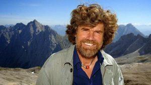 Messner Mountain Museums: 6 località per 6 diverse mostre e 6 esperienze