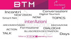 Btm Puglia diventa digital dal 19 al 21 maggio