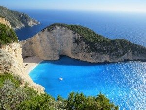 Tempo di soft opening per la Grecia: ecco le norme di ingresso fino al 14 maggio