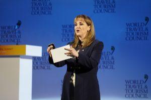 Wttc: il settore viaggi e turismo è uno dei motore della crescita sociale