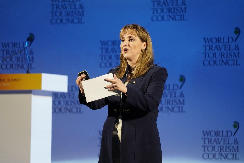 Wttc: il G20 vari misure decisive per salvare l'industria del turismo