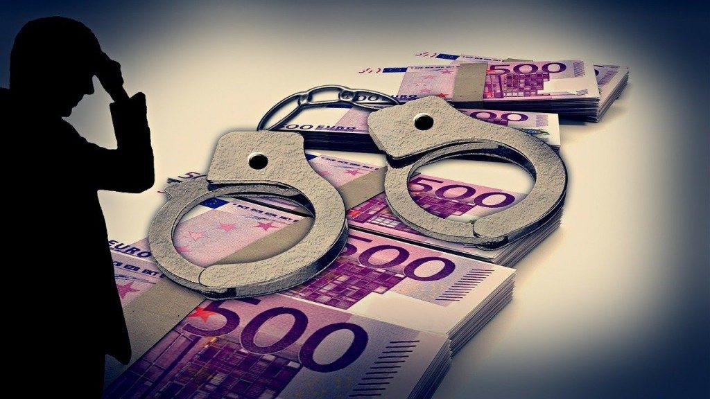Fiavet: dall'abusivismo 2 miliardi di evasione fiscale all'anno
