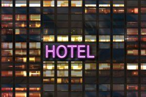Hotel performance: gli alberghi europei sono quelli più in crisi