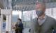 Star Alliance: il viaggio diventa touchless grazie all'utilizzo dell'identità biometrica