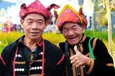 Malesia: focus su Sabah e Sarawak con due webinar per le agenzie di viaggio italiane