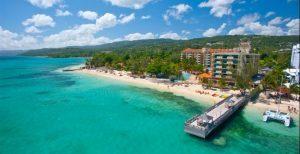 Sandals Resorts annuncia tre nuove strutture in Giamaica