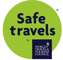 L'Etiopia ottiene il marchio 'Safe Travels' del Wttc
