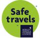Il marchio Safe Travels del Wttc coinvolge 250 destinazioni nel mondo