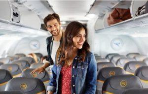 Condor: operativo il nuovo portale riservato alle prenotazioni degli agenti di viaggio
