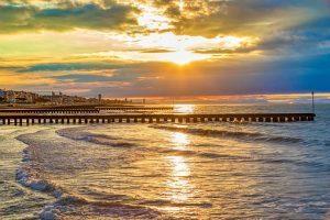 Regione Veneto: prorogati i termini per i contributi al litorale e al Veneto orientale