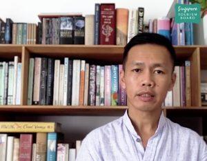 Singapore apre al Mice: dal 24 aprile riprendono  gli eventi