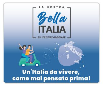 """Idee per Viaggiare: nasce """"LanostrabellaItalia"""" con proposte di turismo esperienziale in Italia"""