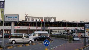 Ryanair e Wizz Air pronte a sbarcare a Linate per la stagione estiva