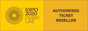 Etnia Travel Concept rivenditore ufficiale Expo Dubai