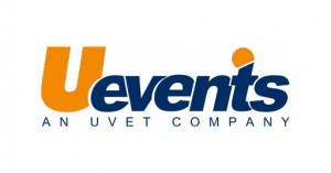 Uvet: Uevents ha già organizzato 18 eventi digitali nel 2021
