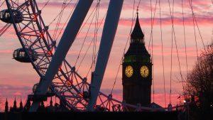 Regno Unito: da oggi scatta l'obbligo del passaporto per l'ingresso dei cittadini europei