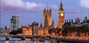 Regno Unito: poco probabile che i turisti britannici potranno viaggiare in Europa per l'estate