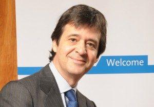 Amadeus ha perso 505,3 milioni di euro nell'anno 2020