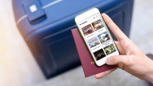 Prime adesioni dal travel al sistema di pagamento Scalapay