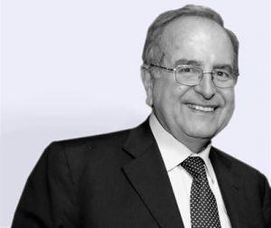 Caputi, Federterme: non chiedere lo stato di crisi per il turismo è stato un errore