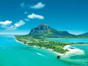 Mauritius incontra il trade italiano: workshop online il 5 e 6 maggio