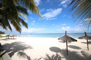 Mauritius chiude temporaneamente i suoi confini fino al 25 marzo