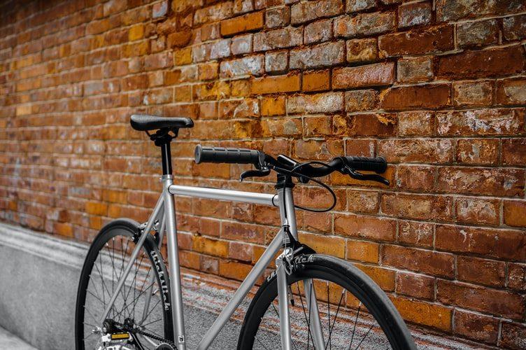 Mercato bici in forte crescita: +60% solo a maggio, ecco come sceglierle
