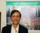 Messina (Assoturismo) a Garavaglia: «La stagione estiva è partita male»