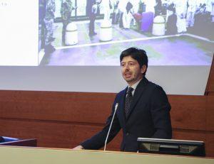 Italia: stop quarantena per arrivi Ue. Voli Covid tested da Venezia e Napoli