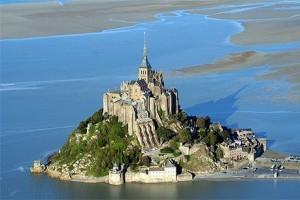 Uniontour lancia il Grand Ovest francese: alla scoperta di Bretagna, Normandia e castelli della Loira