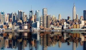 'New York City Reawakens': campagna milionaria per rilanciare il turismo, da giugno