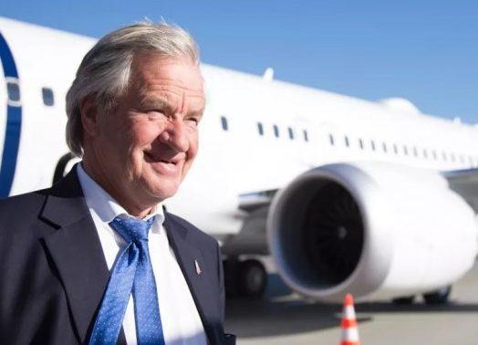 Norse Atlantic Airways: nasce la nuova low cost lungo raggio