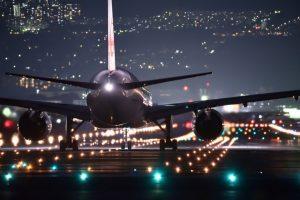 Eurocontrol: il traffico aereo in Europa continua a crescere